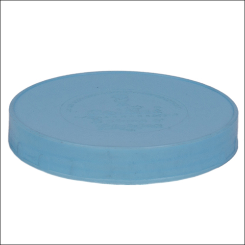 120MM Plain Cap