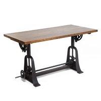 Draftman table