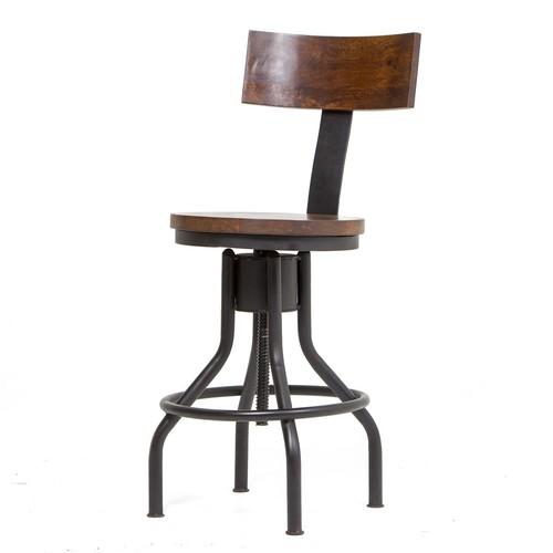 Draftman stool