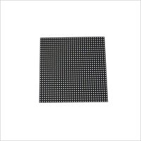 P6 Outdoor LED Display Module