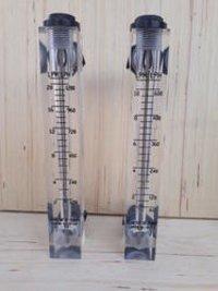 Acrylic Flow Meter Rotameters