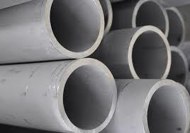 AISI Steel Pipes