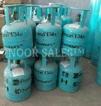 R134A Freon Refrigerant Gas
