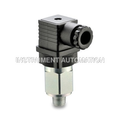 28 Series Pressure Switches