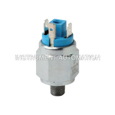31 Series Pressure Switches