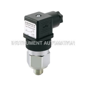 48 Series Pressure Switches