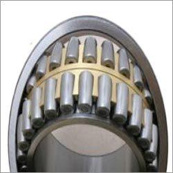 URB Roller Bearings