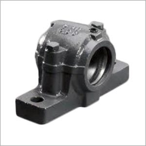 Automotive Pillow Block Bearings