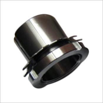 Industrial Precision Bearing Sleeves