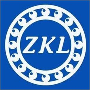 ZKL Taper Bearings