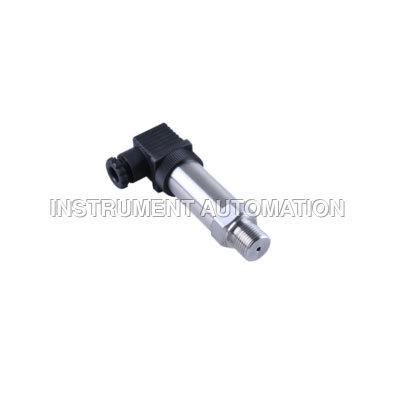 Industrial Type Pressure Vacuum Transmitters