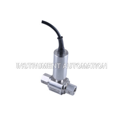 OEM Differential Pressure Transmitter