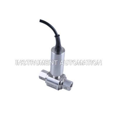 OEM Differential Pressure Transmitter