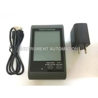 GSM Digital Temperature Data Logger