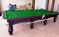 Best Billiards Table