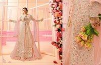 Heavy Designer Wedding Suits