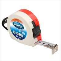 Prime Lock Steel Measuring Tape
