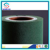 PCB High Cut Non-woven Brush