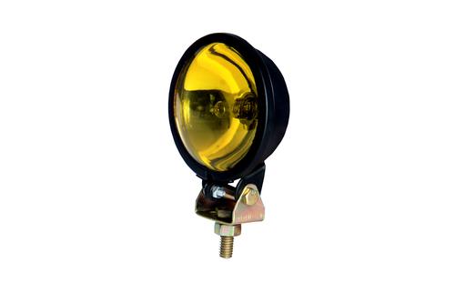 FOG LAMP 80MM