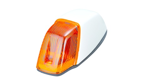TOP MARKER LAMPS