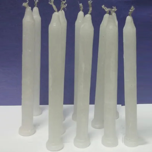 Stick Candle