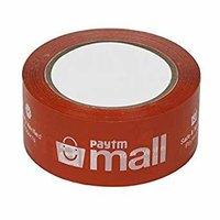 Paytm BOPP Tapes