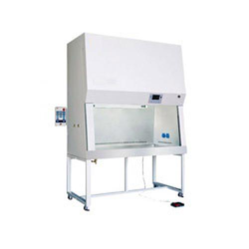 Micro Biosafety Cabinet