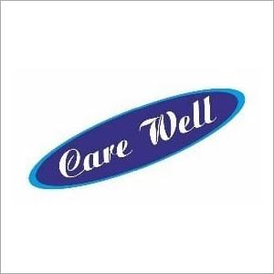 Care Well Foam