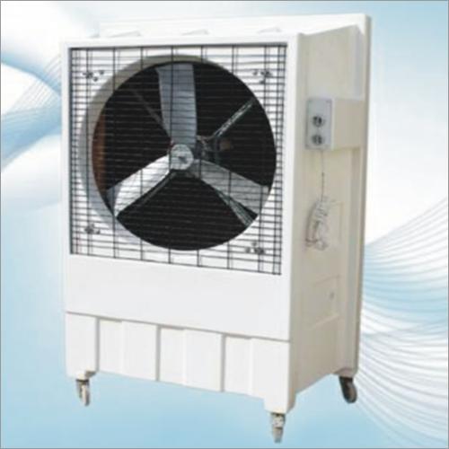 Tent cooler - PCC/P23