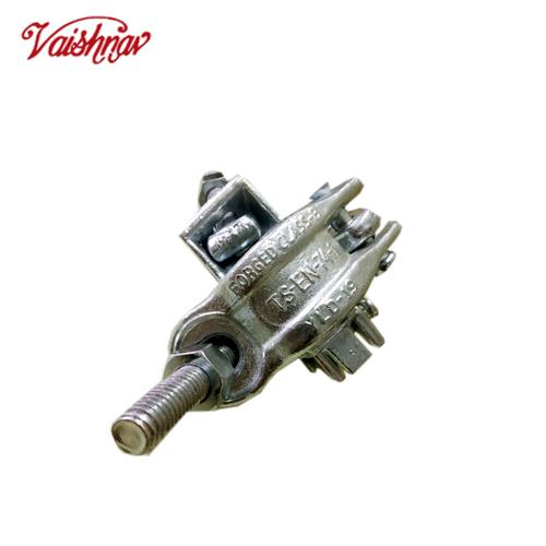 Scaffolding Swivel Couplers Standard: Bs-1139/ En74