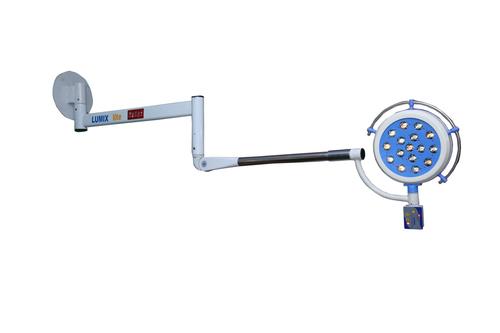 LUMiX L-300 WALL MOUNT LED OT LIGHT
