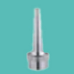 Adjustable Universal Straight Nozzles