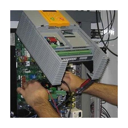 AC Drive Repairing Service