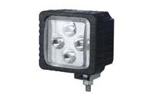 WORK LAMP JCB LED