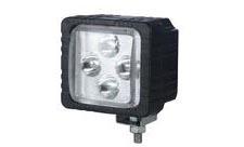 WORK LAMP JCB LED