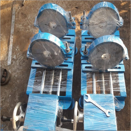 63mm to 200mm HDPE Pipe Jointing Manual Machine - 63mm to 200mm HDPE