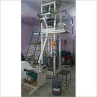 45MM to 65 MM LD Machine