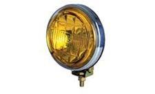 FOG LAMP 110MM