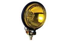 FOG LAMP 100MM