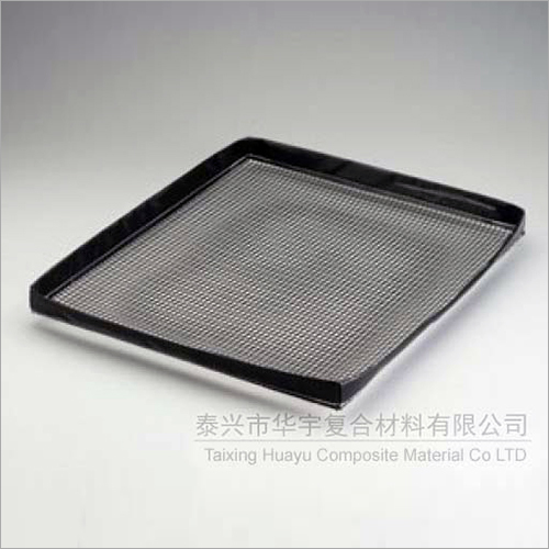 PTFE Mesh Cooking Basket