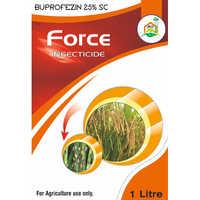 25% SC Buprofezin Insecticide