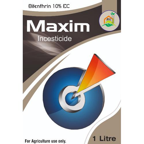 10% EC Bifenthrin Insecticide