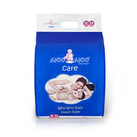 Super Jumbo Care Baby Diaper