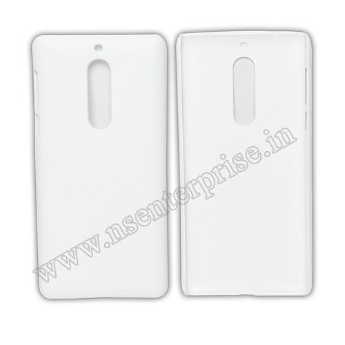 3D NOKIA 6 Mobile Cover