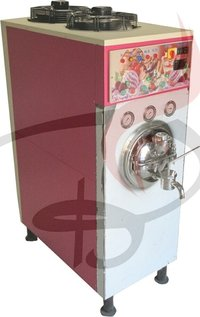 Ice Cream air Churner (22 ltr.)