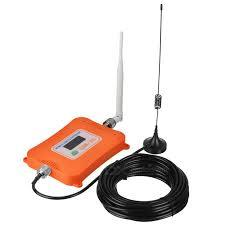 2G Signal Mobile Repeater