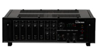 SSA350 HIGH POWER PA Mixer AMPLIFIERS