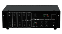 SSA160EM MEDIUM POWER PA Mixer AMPLIFIERS