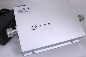 Single Band Mobile Signal Booster