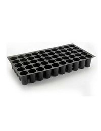 PVC Seedling Trays